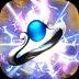 传奇大梦高爆版v1.0.0安卓版