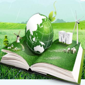 2019大学生环保知识竞赛题库答案完整版