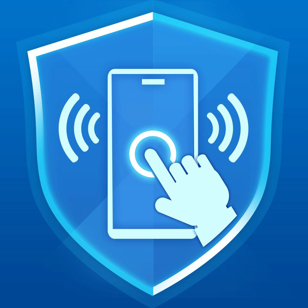 济南市扫黑除恶app手机版v1.0.4安卓版