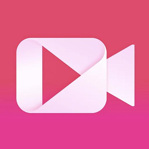 Clap视频破解版app1.2.0最新版