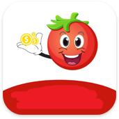 番茄钱包贷款官方app1.0安卓版