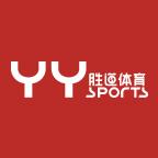 胜道体育官方最新版APPv1.3.7.0安卓版