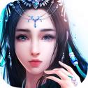墨香江湖畅玩版v1.0安卓版