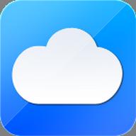 银米天气最新版APPv1.0 安卓版
