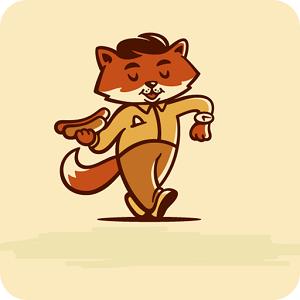 骚狐直播盒子破解版1.0.2最新版