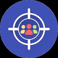 和平精英自动瞄准辅助免费版破解版4.8最新版