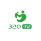 320��品APPv1.0.8安卓版