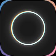 泼辣P图APPv1.0.13安卓版