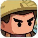 杂牌将军国战版v1.0.0安卓版