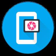 窗口相机app2021最新版v0.5.2最新版