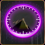 时钟跳转手游V1.0.0安卓版