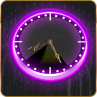 Clock JumpV1.0.0安卓版