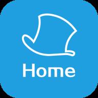 home共享钱包appv4.1.6官方安卓版