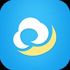 津云气象手机客户端1.0.0官方版