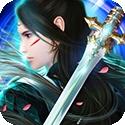 剑网江湖变态版v3.7.0安卓版