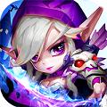 魔兽英雄传说内购破解版v1.0 安卓版