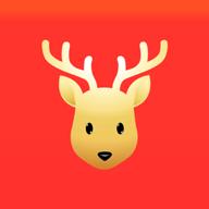 囿范儿小红膜app(新零售商城)2.8.2官方安卓版