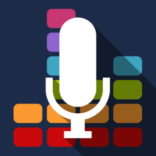 和平精英专业变声器内购版v1.8最新版