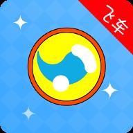 飞车超人美化破解版appV1.6安卓版