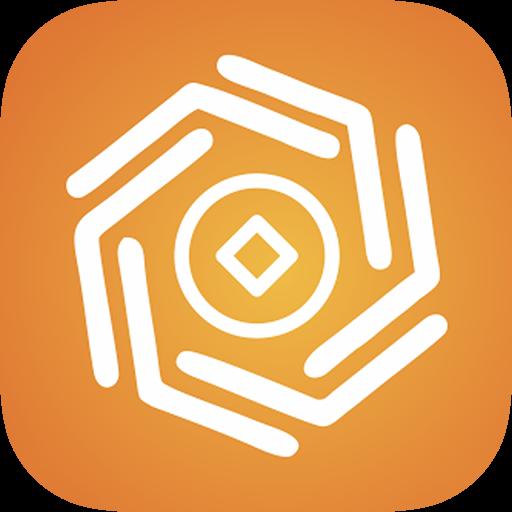 春暖花�_借款app手�C版1.1.2最新版