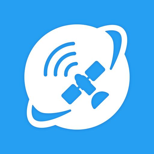 北斗卫星盒子破解版appv1.1.0手机版