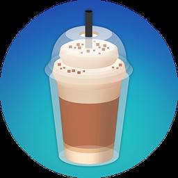 放置咖啡店加盟破解版v1.0.210安卓版