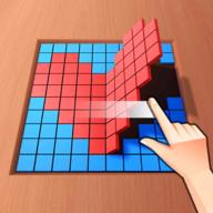 折起来手游v1.0.3961 安卓最新版