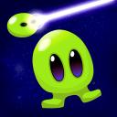 小小外星人(Tiny Alien)v1.04破解版