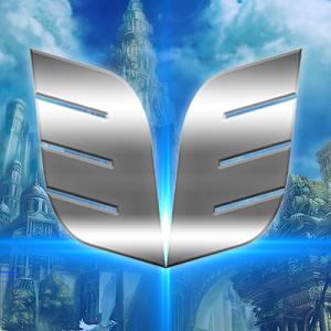 乌托邦挖矿游戏app1.0.2安卓最新版