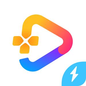 闪剧新鲜版破解版app1.0.0安卓最新版