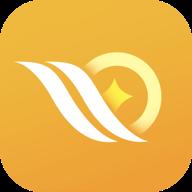 白金口袋贷款app官方版1.0.0最新版