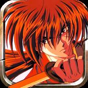 猎影手机游戏v1.0安卓版