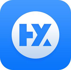 HPX交易所app官网版1.24安卓最新版