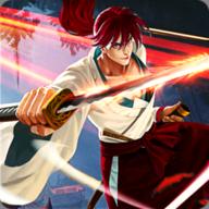 Warrior Of Kingdomv1.4