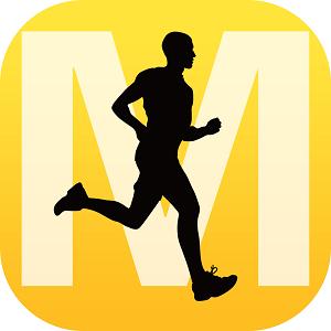 迈步趣跑app(跑步赚钱)V1.0安卓版
