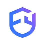平原法院移动执行app1.0.1官方安卓版