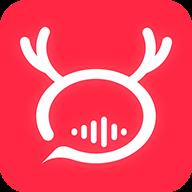 多录app官方版v1.2.6安卓版