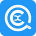 多宝蟹手机贷appv1.0安卓版