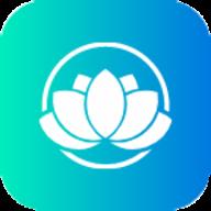 慈航�g�[器安卓版appv0.23官方版