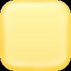 黄油相机APPv6.0.1 安卓版