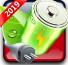 电池魔法医生去广告版v1.5.3破解版