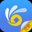 雷利贷借款appv1.0.0安卓版