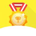 金牌钱包贷款app官方版v1.0安卓版