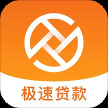 多好贷appv1.2.4安卓版