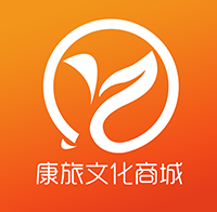 康旅商城app官方版v1.0.0安卓版