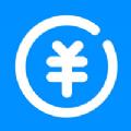 麦麦花借款v1.0.0安卓版