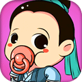 口水三国手游v1.1.0安卓版