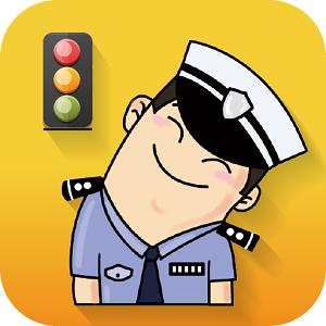 山西随手拍app官方版1.4.0官网最新版