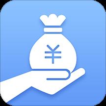 点点通贷款appv1.0.0安卓版