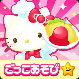 凯蒂猫实验室游戏v1.1.5安卓版